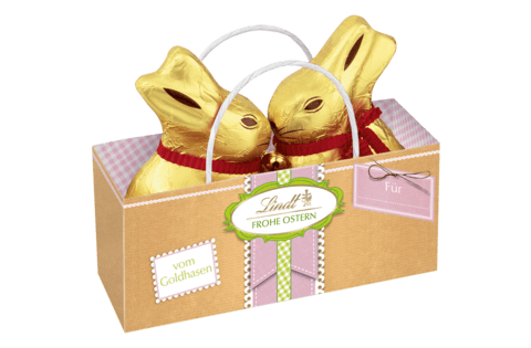 EAster-png-18