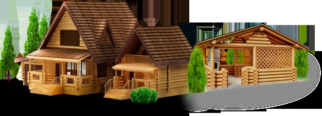 Home free cutouts