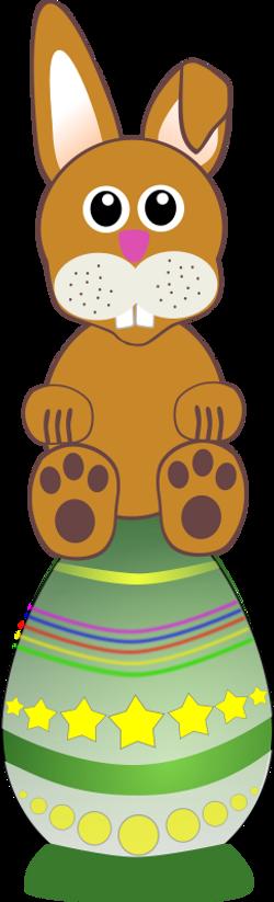 Rabbit_003_Baby_Cartoon_Easter_Egg
