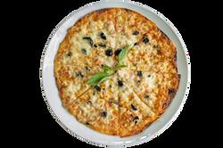 caucasian-cuisine-1373508_Clip