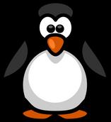 lemmling_Little_penguin_5.png