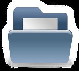 folder-24873__340.png