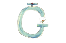Letter G PNG