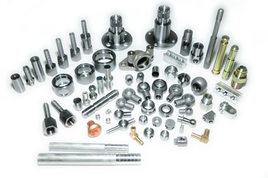 Auto car parts PNGs