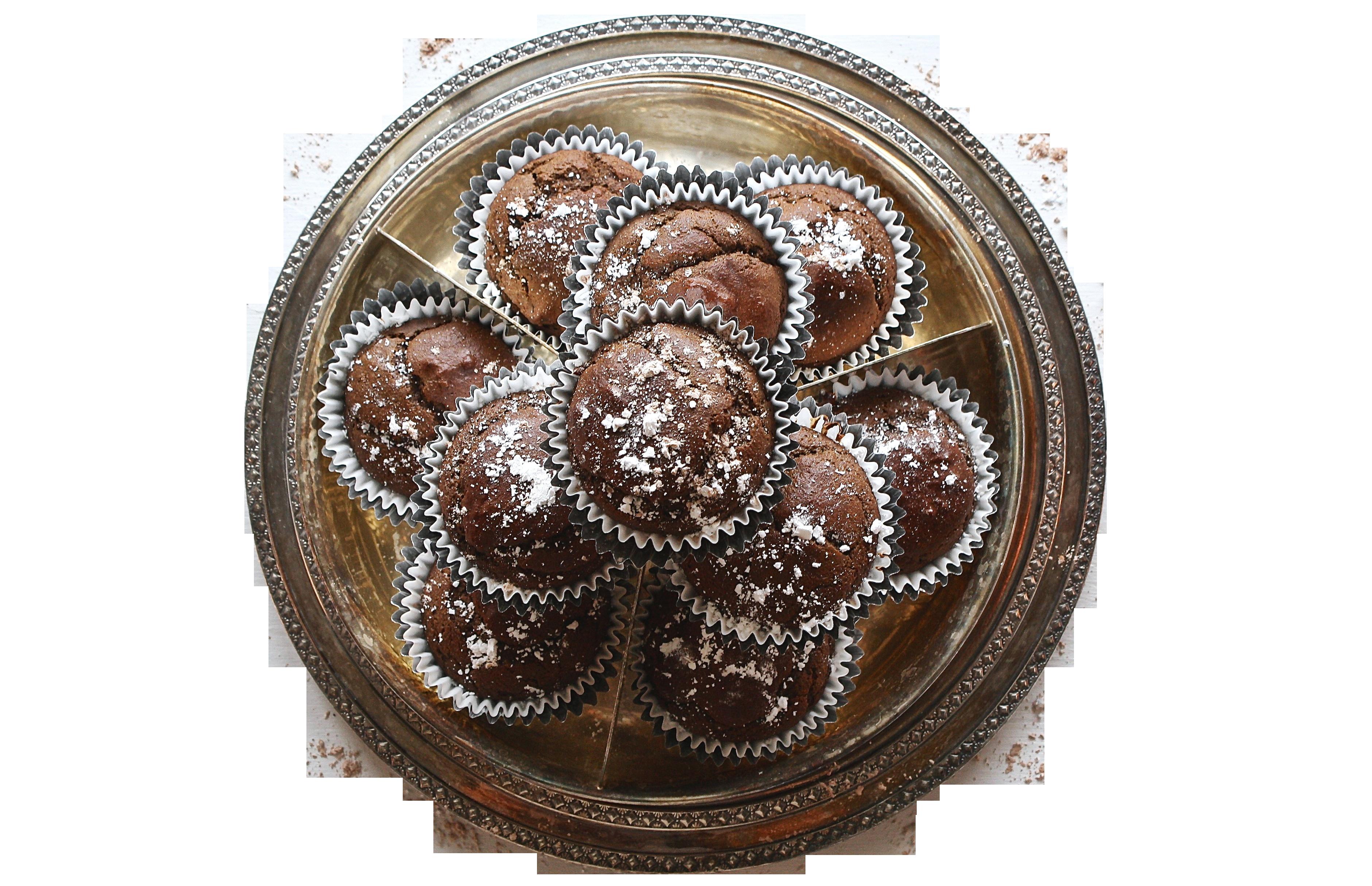 cupcakes-1452481_Clip