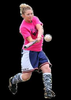 softball-802995_Clip