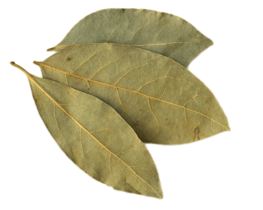 Herb PNG images