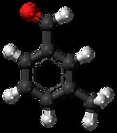 methylbenzaldehyde-867198__340.png