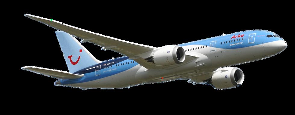 aircraft-3368977_1920.png