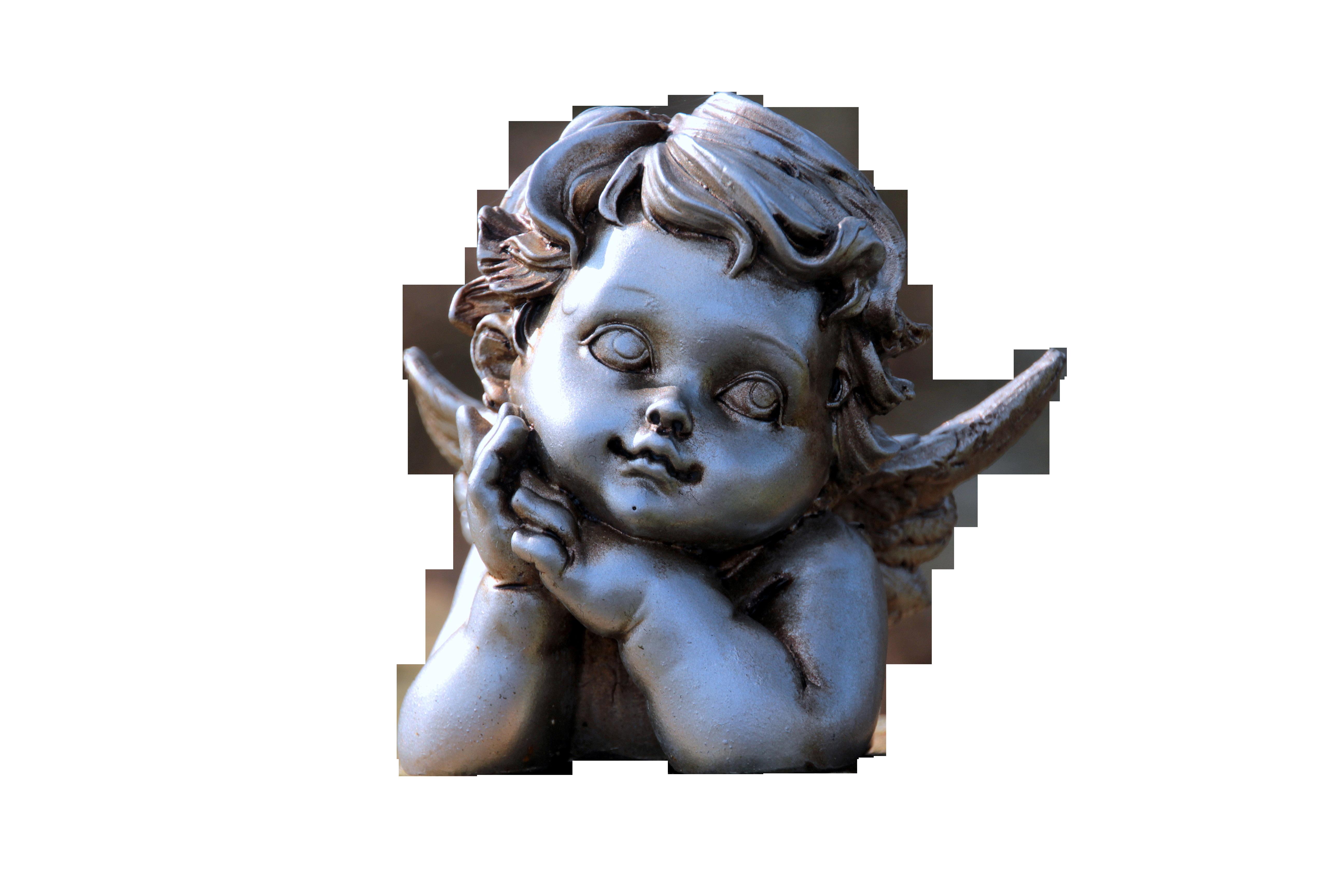 angel-1248823_Clip