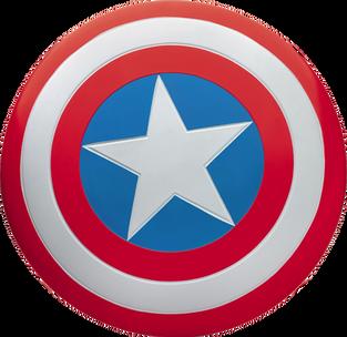 Captain America (27).png