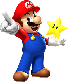 Mario (110).png