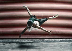 Cossyimages-Dance- (23).jpg