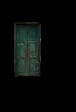 cuba-133491_Clip