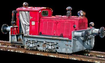 diesel-locomotive-3166484_960_720.png