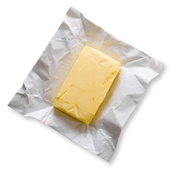 Butter PNG