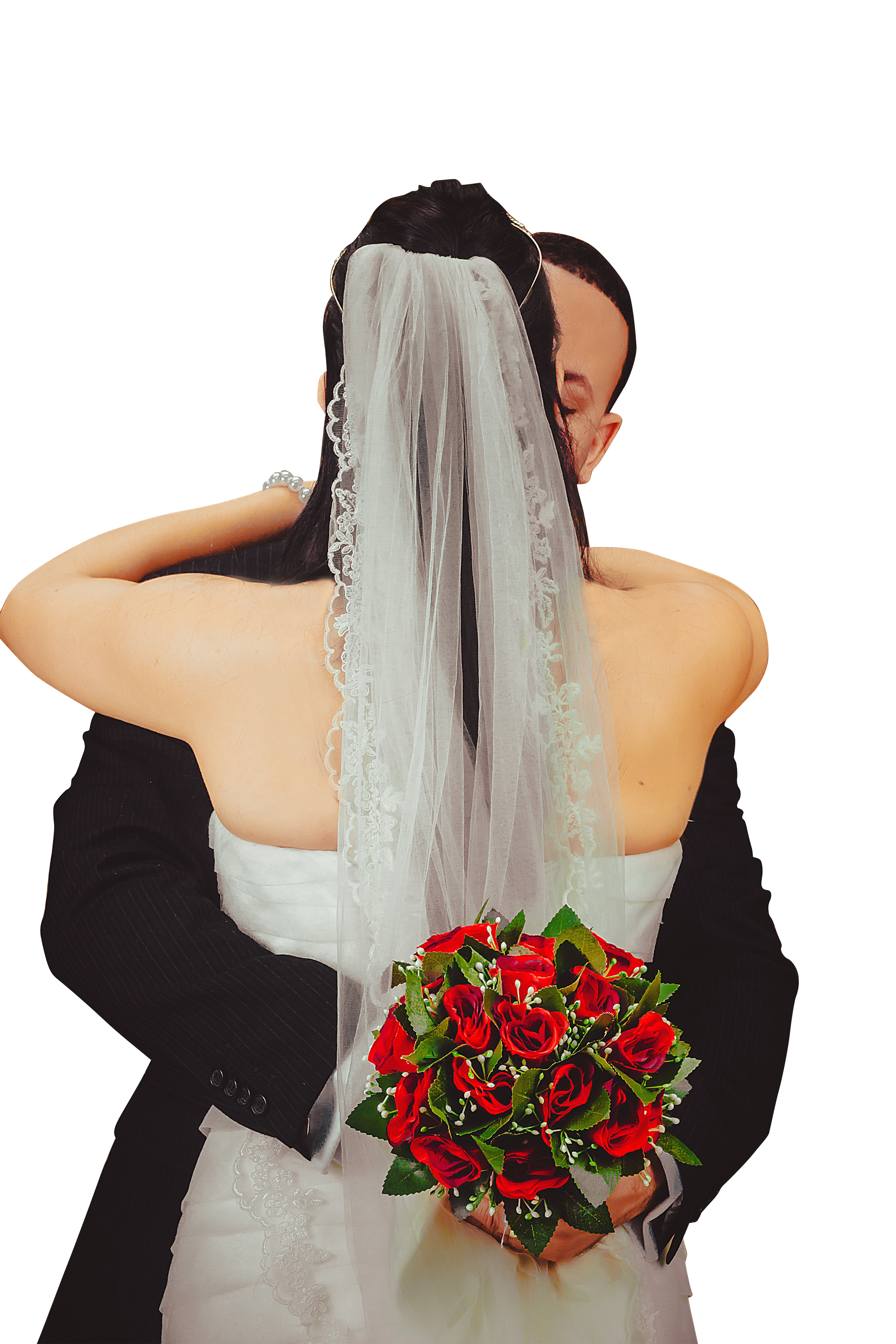 wedding-1183252_Clip