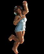 dance-835255__340.png