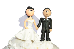 wedding-cake-toppers-115556_Clip