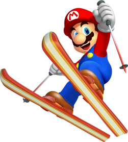 Mario (100).png
