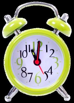 Alarm-Clock-PNG-image-1.png