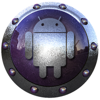 Android (51).png