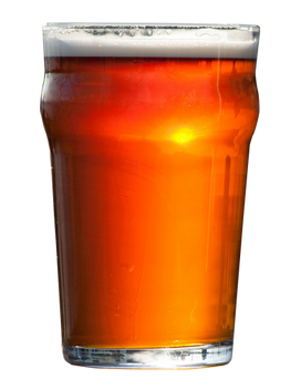 Beer-Glass-PNG-Image.png