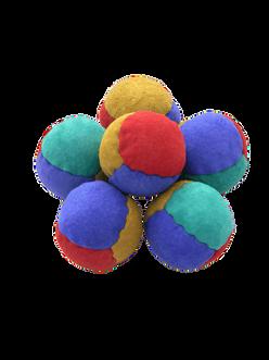 Juggling PNG