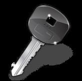 Key, free PNGs