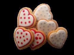 cookies-301893_Clip
