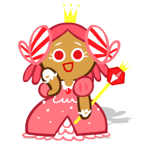 Cookie run (17).png