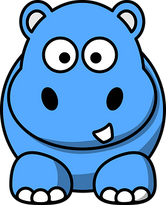 hippo-304117__340.png