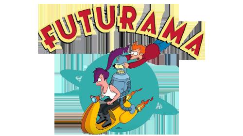 Futurama (80).png