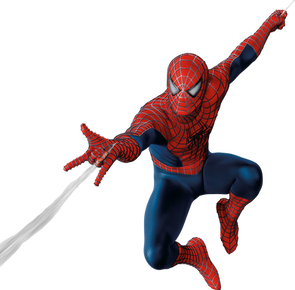 Spiderman (16).png