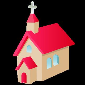 Church-png-05