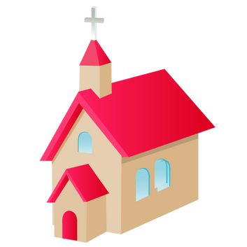 Church-png-05