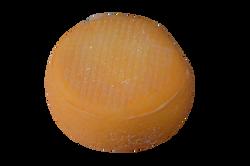 cheese-1034252_Clip