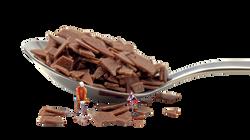 food-549801_Clip