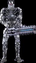 Terminator (43).png