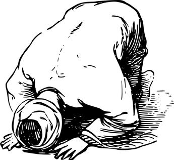 Islam-png-03