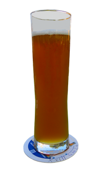 beer-1620319_960_720.png