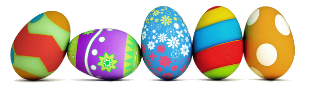 Easter-png-51