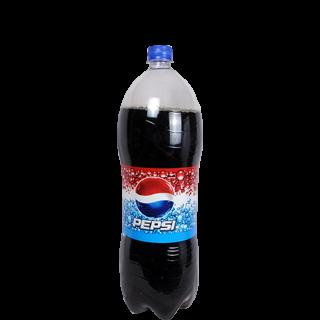 PNG images: Pepsi