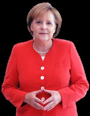 PNGPIX-COM-Angela-Merkel-PNG-Transparent-Image-1.png