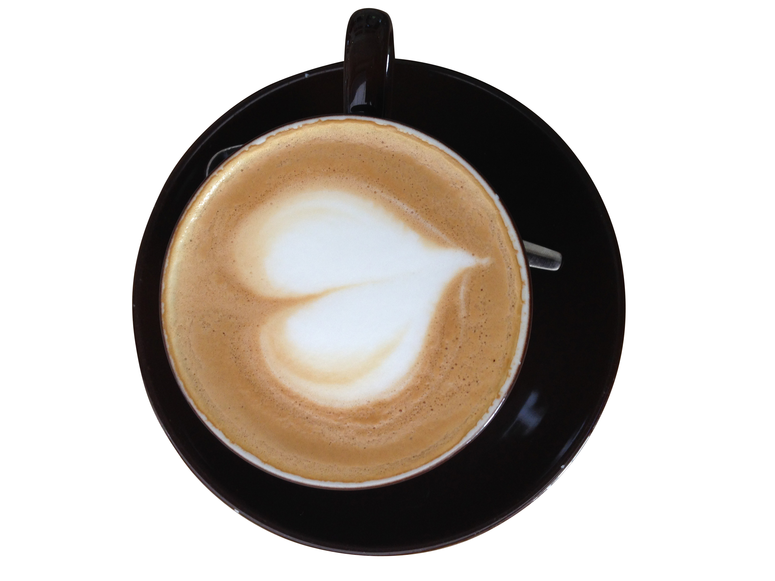 coffee-cup-896146_Clip