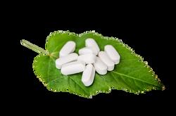 medications-257346_Clip