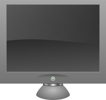 gigatwo_LCD_monitor.png