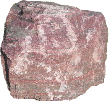 Here on FreePNGs you can browse through our complete collection of nature free PNGs. All our PNGs are free to download and use. All's we ask for is a reference to our site. Check out these stone PNGs