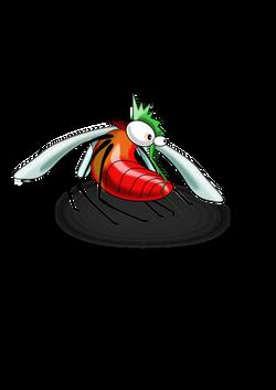 Mosquito_03