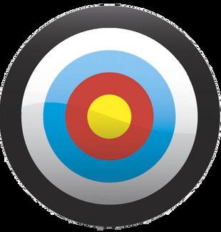Freepngs target (43).png